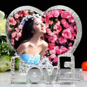 2014 New Design Birthday Gifts, Heart-Shaped Gifts (KS14055) pictures & photos