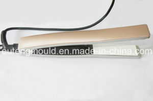 Hair Straightener Plastic Mould for Salon pictures & photos