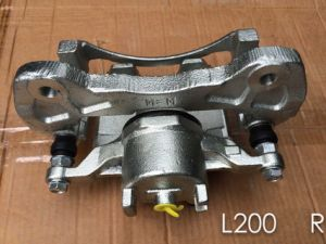 Pickup L200 Car Front Brake Caliper for Mitsubishi