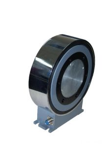 Donut Load Cell Washer Type Load Cell pictures & photos