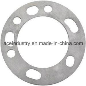 Aluminum Die-Casting Part Series Ace-1456 pictures & photos