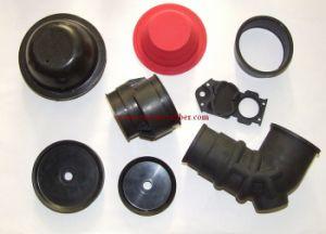 Viton Rubber Parts