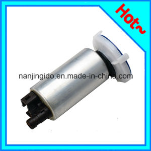 Auto Spare Parts Car Fuel Pump for Benz W203 2001-2007 0014703194 pictures & photos