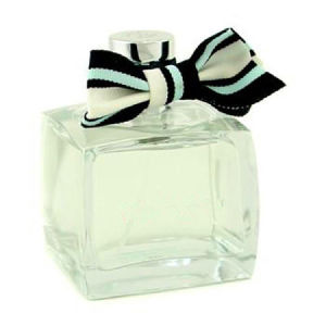 Perfume Bottle for Stock with Crystal pictures & photos