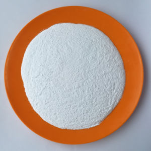 Urea Formaldehyde Resin Amino Moulding Powder
