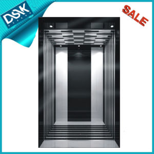 Economic Passenger Elevator with Good Quality pictures & photos