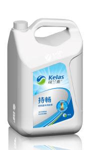Kls Anti-Crytallization Adblue (DEF/AUS 32)