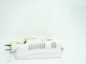 LPG Gas Alarm with High Quality for Home Safety pictures & photos