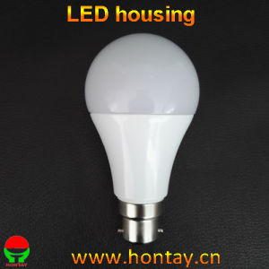 A65 Lighting Fixture 12 Watt Lamp Bulb LED Housing