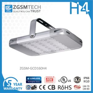 150lm/W Cheap Price 160W LED High Bay Light with UL pictures & photos