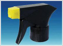 Trigger Sprayer (KLT-02) pictures & photos