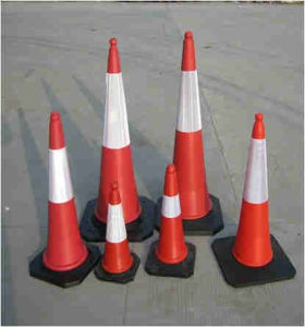 Traffic Cone pictures & photos