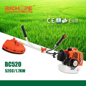 Hot Selling Single Cylinder Backpack Brush Cutter with CE (BC520) pictures & photos