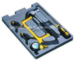6PC Hand Repair Tool Set pictures & photos