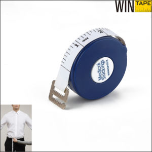 China Wholesale ABS Plastic Case Water Proof Meter Ruler (RT-146) pictures & photos
