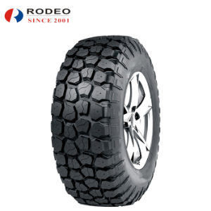 Goodride / Chaoyang on-off SUV Tyre (SL386, 265/75R16) pictures & photos