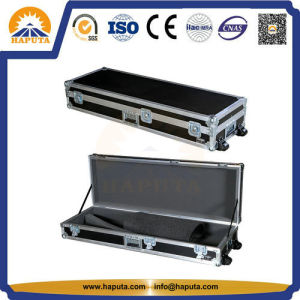 Premium Aluminum Flight Transport Case  (HF-1601)   pictures & photos