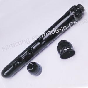 Aluminum Penlight for EMS Use