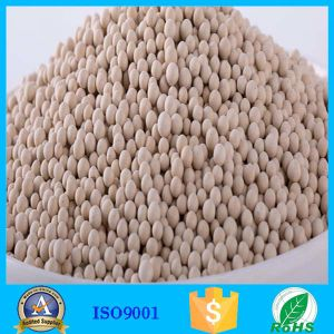 Zeolite 3A, 4A, 5A, 13X Molecular Sieve, Chemical Adsorbent