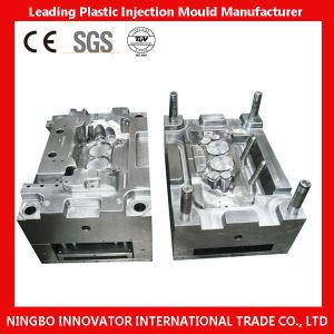 High Precision Plastic Injection Mould, Plastic Mould (MLIE-PIM010) pictures & photos