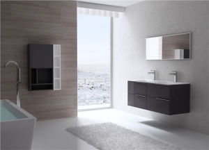 Germany, France Desiner Offer Type Bathroom Cabinets, Bathroom Accessores