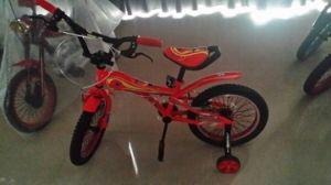 "16""Children Bike/Bicycle, Kids Bike/Bicycle, Baby Bike/Bicycle, BMX Bike pictures & photos"