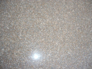 Cheap Granite Slabs G648 Polished Tiles and Slabs pictures & photos