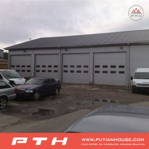 Hot Sale Prefab Steel Structural for Workshop pictures & photos