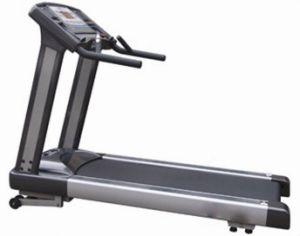 Treadmill Professional/New Fitness Treadmill/Treadmill Machine pictures & photos