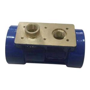 Dn25 Ultrasonic Water Meter