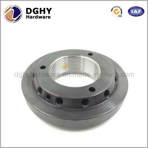 Machinery Parts Accessories Central Machinery Parts Made in China Factory pictures & photos