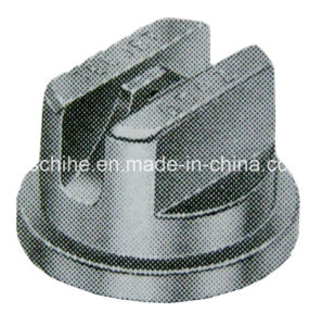 Stainless Steel/Brass CNC Machining Hardware Accessories pictures & photos