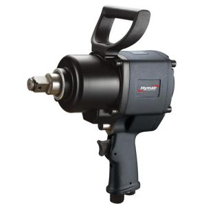 3/4′′ Heavy Duty Twin Hammerair Impact Wrench pictures & photos