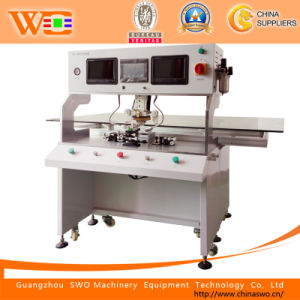 Hot Sales Hot Press Machine for LCD Display Rework