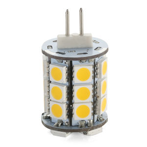 Hot Selling DC/AC G4 LED Lamp with High Quality pictures & photos