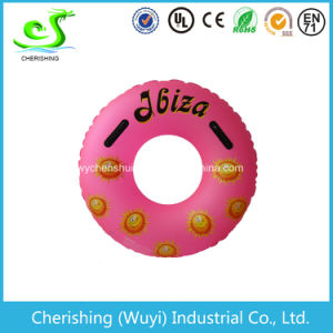 Popular Inflatable Swim Ring for Adult pictures & photos