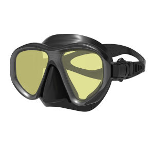 New Design Diving Mask (MMK-2400) pictures & photos