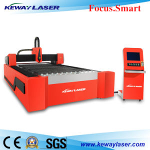 CNC Sheet Metal Laser Cutting Machine Price pictures & photos