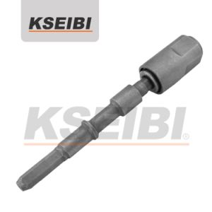 High Quality Kseibi Carbon Steel Adptors and Converters pictures & photos