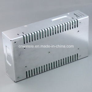 S-250 SMPS Constant Voltage Switching Power Supply with CE pictures & photos