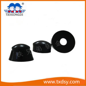 Wholesale Factory Superior Price Fitness Equipment Spare Part pictures & photos