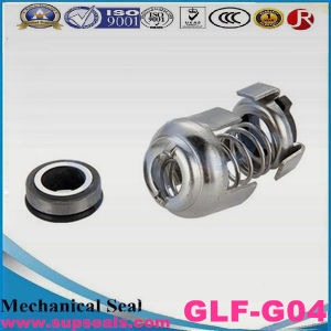 High Quality Mechanical Seal for Grundfos Seal G04 12mm 16mm pictures & photos