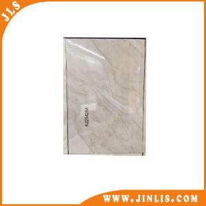 Building Material Ceramic Wall Tiles 200*300mm pictures & photos