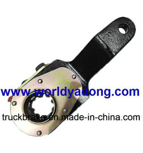 Maz Slack Adjuster 64221-3601136 for Maz Light Truck/Bus Spare Parts pictures & photos