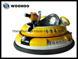 Indoor Playground Mars Drift Bumper Car for Kids and Adults pictures & photos