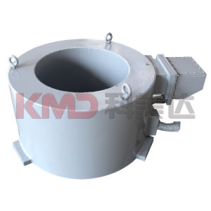 Mould Electromagnet Stirrer for Billet pictures & photos