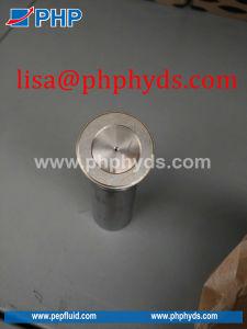 Replacement Hydraulic Piston Pump Parts for Caterpillar Excavator Cat 325c Hydraulic Pump Repair pictures & photos