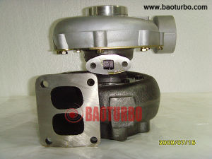 3518613 Turbocharger for Iveco/Volvo pictures & photos