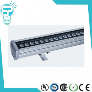 LED Wall Washer 1000mm & LED RGB Wall Washer pictures & photos