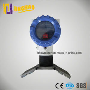 Ultrasonic Level Meter Explosion-Proof (JH-ULM-W) pictures & photos